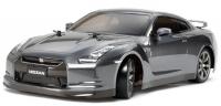 Nissan GT-R (TT-01D Type-E) Drift Spec