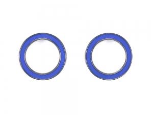 1510 Sealed Ball Bearings (2pcs.)
