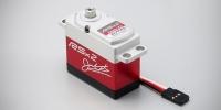 KO Propo RSx2 Power HC limited edition servos