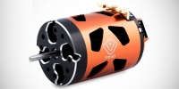 Exclusive – nVision R540 brushless motors