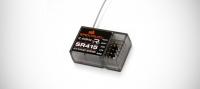 Spektrum SR415 4-channel receiver