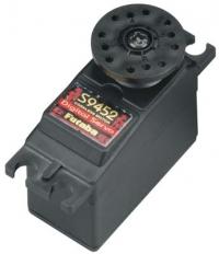 S9452 High-Torque High-Speed