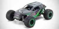 Kyosho Fazer Mk2 Rage 2.0 4WD RTR SUV racing truck