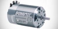 LRP Dynamic 8 2600kv brushless motor