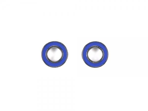 840 Sealed Ball Bearings (2pcs.)