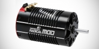 Performa P1 Radical 690 2100kV Modified motor