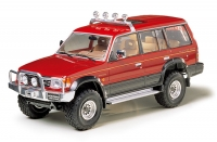 Mitsubishi Montero with Sport Options