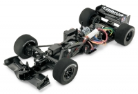 F104 PRO Black Special