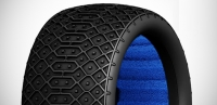 Pro-Line Electron VTR 2.4″ buggy rear tyre