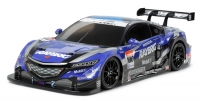 Raybrig NSX Concept-GT (TB-04 Chassis)
