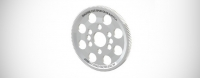 Active Hobby Products 84 pitch touring car gears