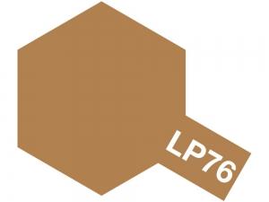 LP-76 Yellow-Brown (DAK 1941)