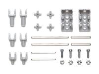 Universal Joint Set