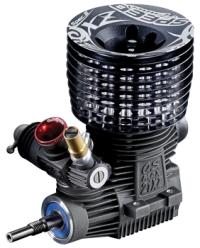 21XZ-B Speed Spec II