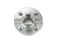 TB-05 Aluminum Spur Gear Holder