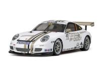 1/10 R/C Porsche 911 GT3 CUP VIP 2008 (TT-01 Type-E)