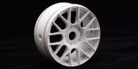 Sweep Racing Evo16 1/8th GT multi-spoke wheel