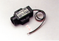 Pocket Booster Charger Adapter (#55064)