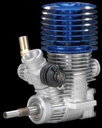 12TG Engines