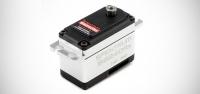 Spektrum S6240RX digital servo & receiver unit