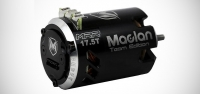 Maclan Racing MRR Team Edition brushless motors