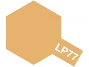 LP-77 Light Brown (DAK 1941)