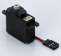 PDS-3101 ICS