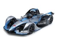 1/10 R/C Formula E GEN2 Car - Championship Livery