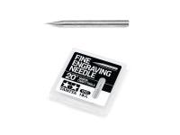 Fine Engraving Needle 20°