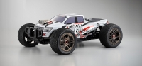 Kyosho MT-4WD Psycho Kruiser VE 1/8th monster truck
