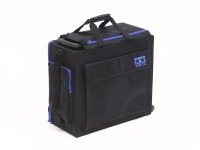 R/C Trolley Pit Bag