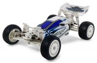 Dark Impact White Version (DF-03 Chassis)