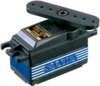 ERS-971