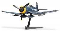 Vought F4U-1D Corsair®