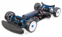 1/10 R/C Chassis Kit TB Evo. 6 MS