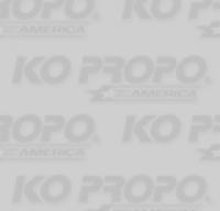 Professor OFC Battery Shunt (#05012)