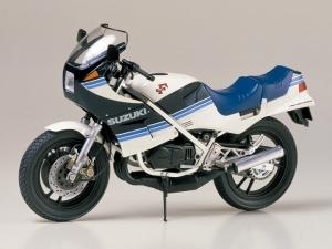 Suzuki RG250 Γ
