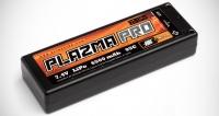 HPI Plazma 6500mAh 95C LiPo & safe case