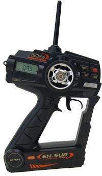 EX-5 UR