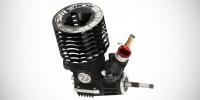Team Orion CRF 21 7-port V3 WS Edition off-road engine
