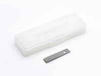 Modeler's Knife PRO Replacement Blade (Scraper, 2pcs.)