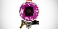Novarossi Mito 35 GT5/17 .21 nitro engine