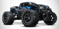 Traxxas X-Maxx electric monster truck