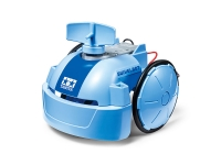 Swivelbot
