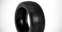 BETA competition 1/8th Off road tires