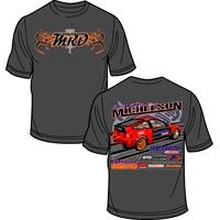MRD t-shirt