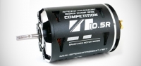 Speed Passion V4.0 Stock brushless motors