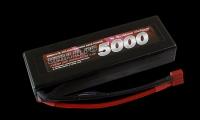 MLI-VG5000W