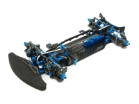 1/10 R/C TA07 MS Chassis Kit