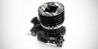 Picco Torque .12 EMX-WC touring engine